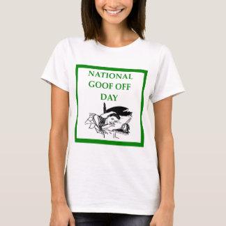 GOOF T-Shirt
