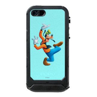 Goofy | Dancing Incipio ATLAS ID™ iPhone 5 Case