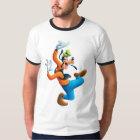 Goofy   Dancing T-Shirt