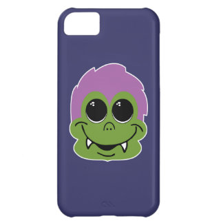 Goofy Goblin Cover For iPhone 5C