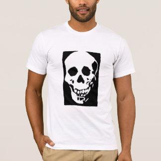 Goofy Grin T-Shirt