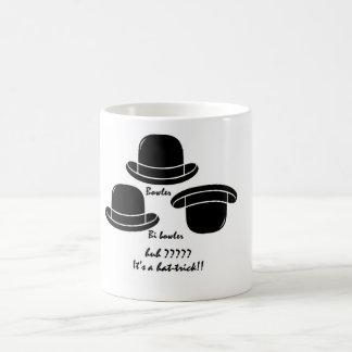 goofy mug to raise bipolar awareness