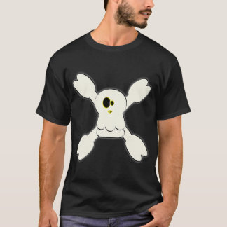 Goofy Pirate T-Shirt