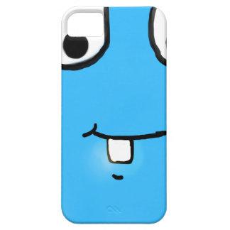 Goofy Tooth iPhone 5 Case