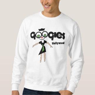 Googies Coffee Shop Hollywood Sweatshirt