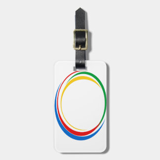 Google colors tag for bags