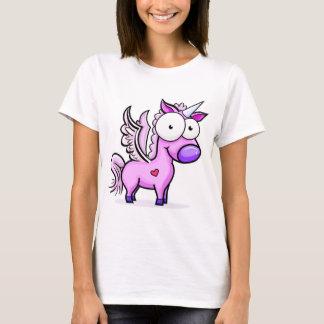 Googly_Eyed_Unicorn T-Shirt