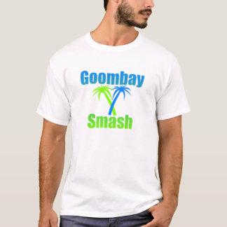 Goombay Smash T-Shirt
