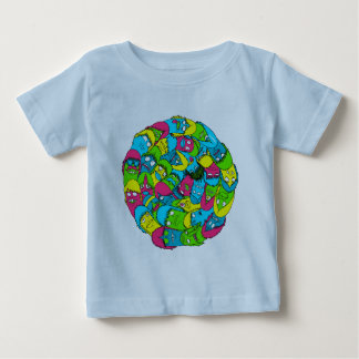 Goon Ball Baby T-Shirt
