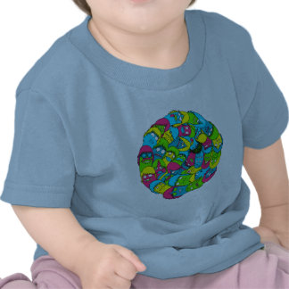 Goon Ball T-shirt