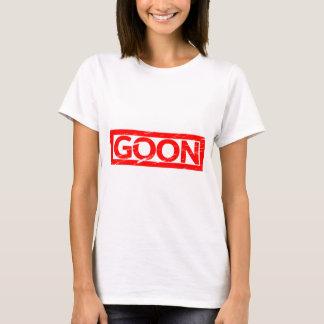 Goon Stamp T-Shirt