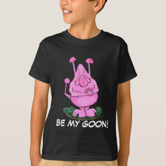 Goon Valentine T-Shirt