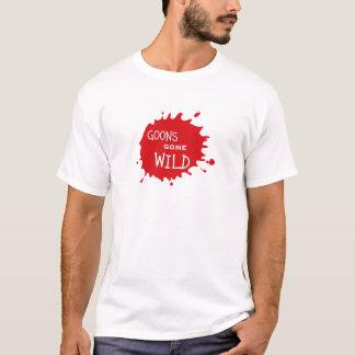 goonsgonwild T-Shirt
