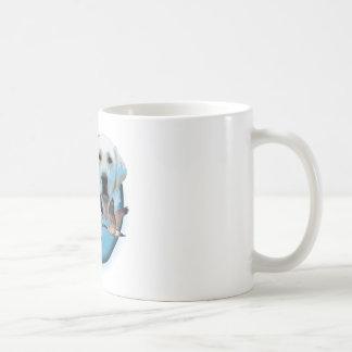 Goose hunter 3 coffee mug