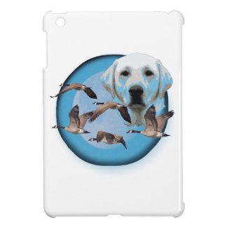 Goose hunter 3 iPad mini covers