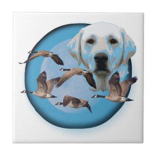 Goose hunter 3 tile