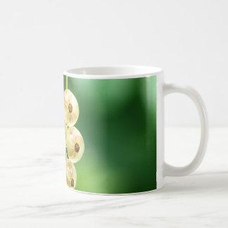 Gooseberry bunch-mug coffee mug