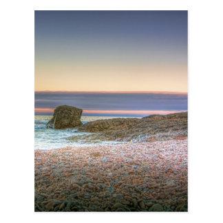 Gooseberry Lakeshore Postcard