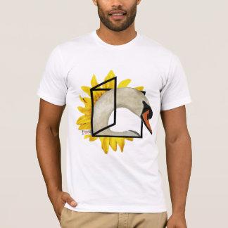 Goosy t-shirt