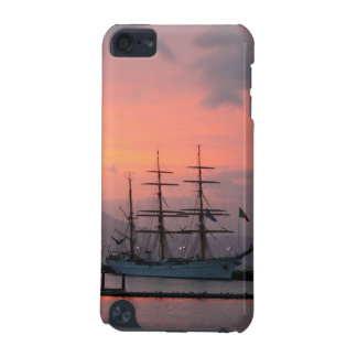Gorch Fock iPod Touch (5th Generation) Covers