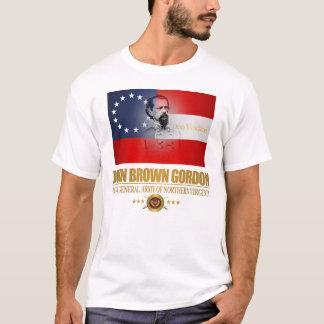 Gordon (Southern Patriot) T-Shirt
