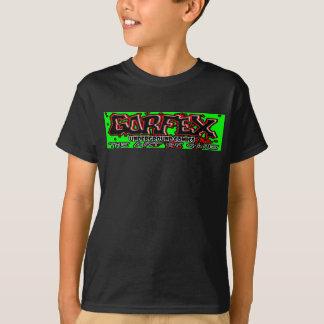 Gorfex logo T-Shirt