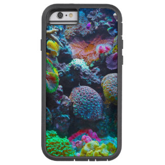 Gorgeous Coral Reef Tough Xtreme iPhone 6 Case
