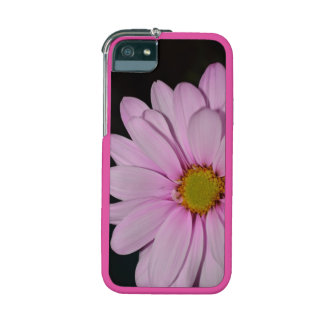 Gorgeous Divine iPhone 5 Cover