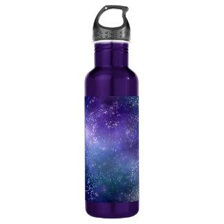 Gorgeous Galaxy 710 Ml Water Bottle