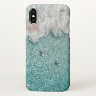 gorgeous luxury iPhone case
