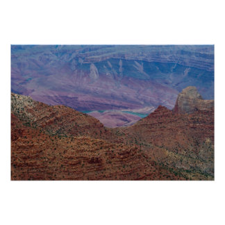 Gorgeous Navajo Point 4876 Print