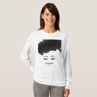 Gorgeous! T-Shirt