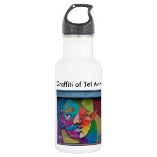 Gorgeous Water Bottle