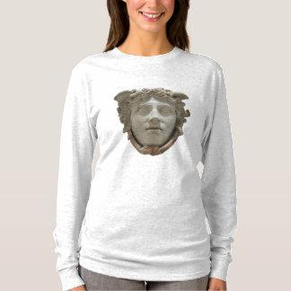 Gorgoneion T-Shirt