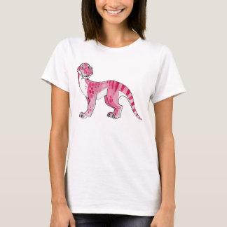 Gorgonopsid T-Shirt