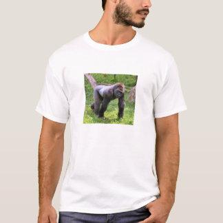 Gorilla #1 T-Shirt
