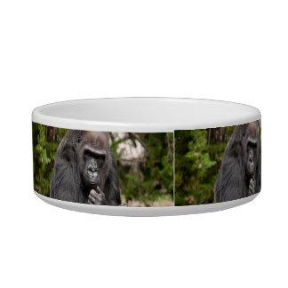 Gorilla F 8672 Bowl