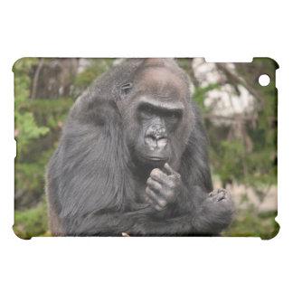 Gorilla F 8672 iPad Mini Cover