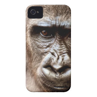 gorilla iPhone 4 case