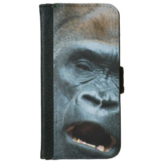 Gorilla iPhone 6 Wallet Case