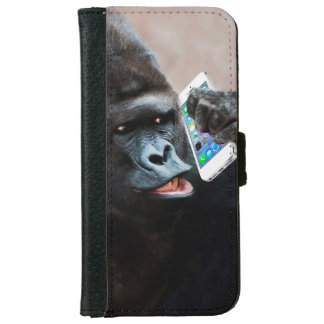 Gorilla Mobile Phone Wallet