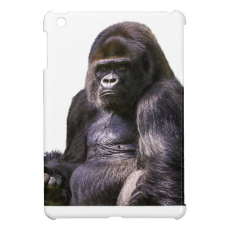 Gorilla Monkey Ape Cover For The iPad Mini