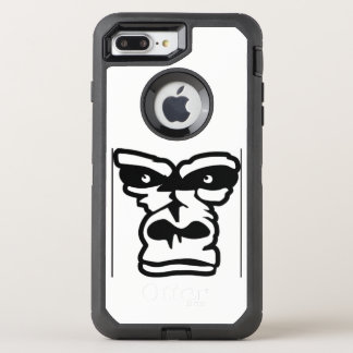 Gorilla, Otterbox Case