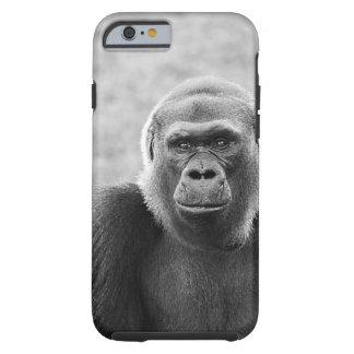 Gorilla Phone Case