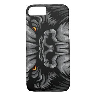 Gorilla Phone Cover