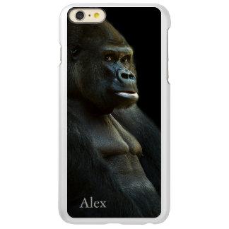 Gorilla Photo