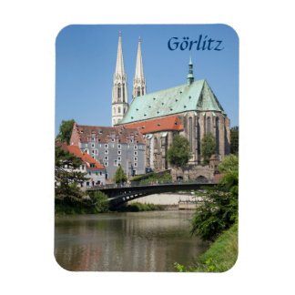 Görlitz Magnet