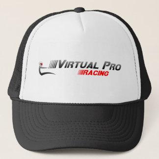 Gorra VPR Trucker Hat