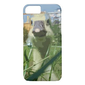 Gosling iPhone 8/7 Case