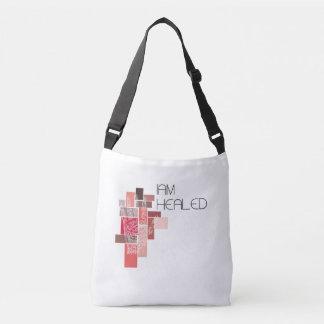 gospel healing bag